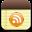 RSS Блога
